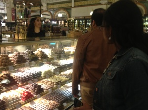 HarrodsChocolates